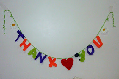 https://www.etsy.com/listing/225497191/thank-you-sign-rainbow-wedding-banner?ref=listing-shop-header-1