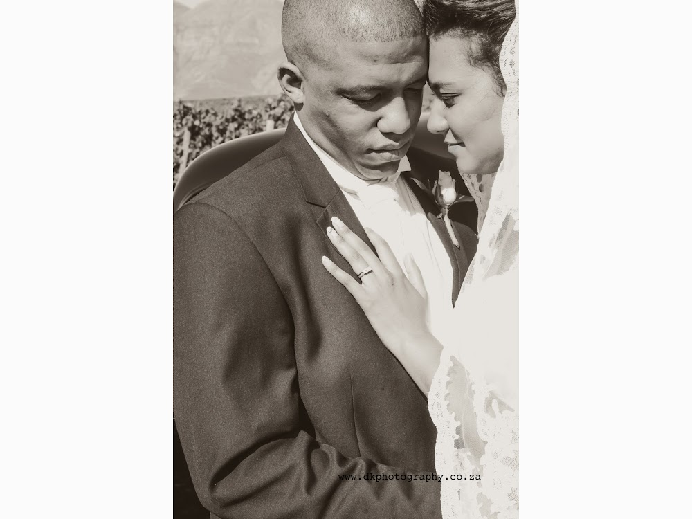 DK Photography Slideshow-270 Lawrencia & Warren's Wedding in Forest 44, Stellenbosch  Cape Town Wedding photographer