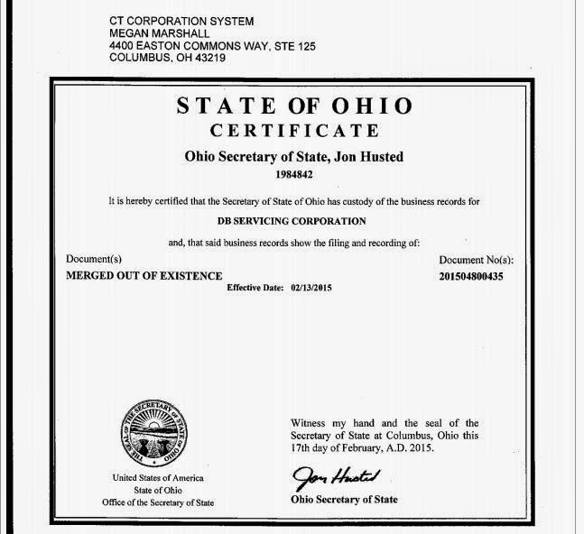 a company profile of officemax inc in ohio and its operations Office depot is a trademark of the office club, inc officemax is a trademark of   any other product or company names mentioned herein are the trademarks of.