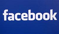 Visite a página do Diário Taurino no Facebook
