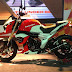 All New Mahindra Mojo 300 Specs Price Images 2015