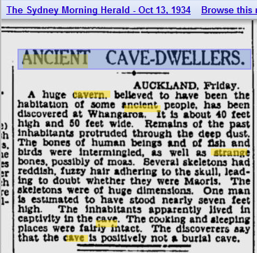 1934.10.13 - The Sydney Morning Herald
