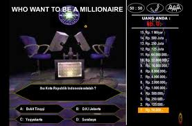 Permalink to Download Game Pc Milioner Indonesia Gratis