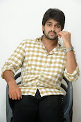 Naga shourya stylish photos-thumbnail-10