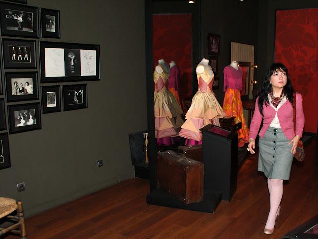 salas+museo+del+flamenco