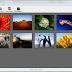 4K Slideshow Maker 1.1