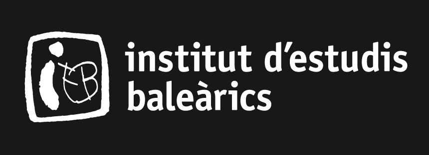 Cultura de las Islas Baleares