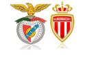 Benfica Lissabon - AS Monaco