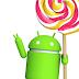 Google: maak je geen zorgen over beveiliging in Android 5.0 Lollipop