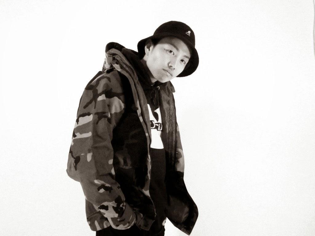 DJ KY-O BLOG