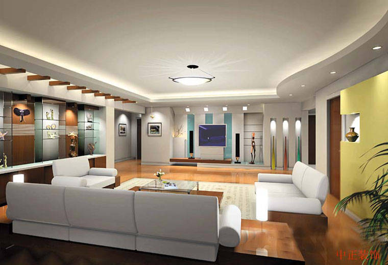 Magnificent Decorating Home Idea Interior Design 760 x 520 · 65 kB · jpeg