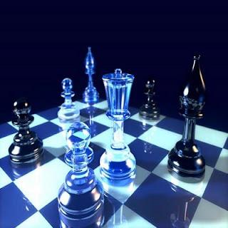 Melhores jogos de xadrez online