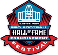 pro-football-hall-of-fame-enshrinement-festival