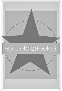 http://goscrap.pl/nowe-wyzwanie-mapkowo-kartkowe-10-ostatnie-w-tym-roku-new-card-sketch-challenge-10-last-in-this-year/