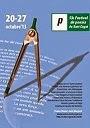 http://www.poesia.santcugat.cat/presentacio1_1/_uAlD6pePkNbzKjlFiehDG2oIGjOsOKn4ERFls_hvoeGEyD3G_i-Zaw
