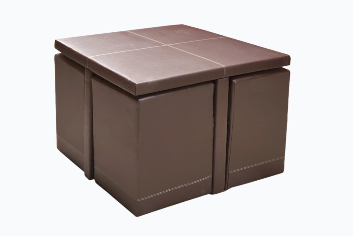 Comedores muebles malee for Comedores altos de 4 sillas