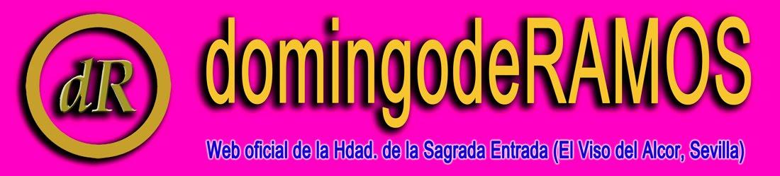 .:: Hdad. de la Sagrada Entrada ::.