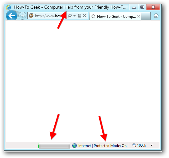 كيفية استعادة  قائمة Start وشريط المهام بالشكل الكلاسيكي القديم لويندوز 8