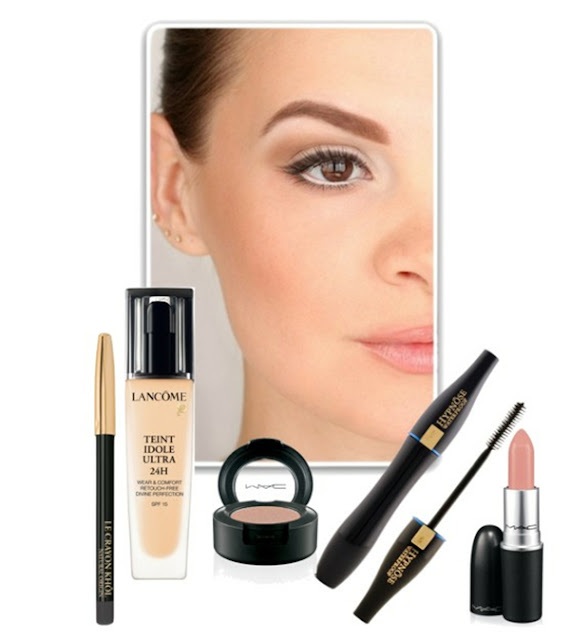 prodotti per realizzare un make up nude nude make up come realizzare un make nude tendenze make up come fare un make up nude che prodotti usare per fare un make up nude che prodotti usare per fare un trucco nude tendenza trucco nude come realizzare un trucco nude ombretti nude rossetti nude nude gloss how to make a nude make up lipsticks nude nude gloss mariafelicia magno fashion blogger color block by felym fashion blog italiani beauty blog italiani beauty blogger color block by felym tutorial make up