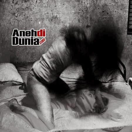 http://3.bp.blogspot.com/-3dU-_KVCArQ/VBb3MUpMutI/AAAAAAAALGE/TiTTX5t-Gbw/s1600/Sleep-Paralysis.jpg