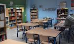 """Biblioteca """"Carmen Mármol"""""""