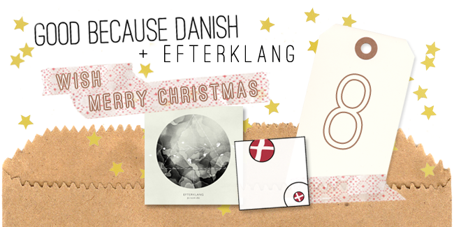 http://goodbecausedanish.blogspot.com/2013/12/christmas-countdown-8-24-contest.html