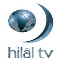 Hilal Tv HD Canlı izle