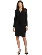 Women Business Casual Dress Attire