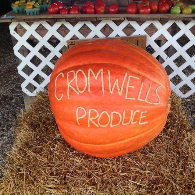 Cromwell S Produce Virginia Beach