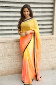 Manali Rathod latest glamorous photos-thumbnail-14