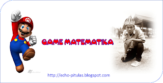 ECHO 17 GAME ONLINE MATEMATIKA