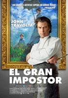 El Gran Impostor (2015)
