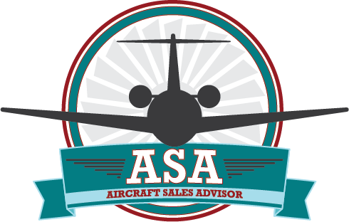 The Trusted Source for Aircraft Sales Information & Assistance