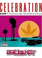 اغنية Celebration