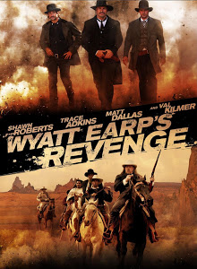 Free Download Wyatt Earps Revenge Dual Audio 300mb Hindi Dubbed Hd