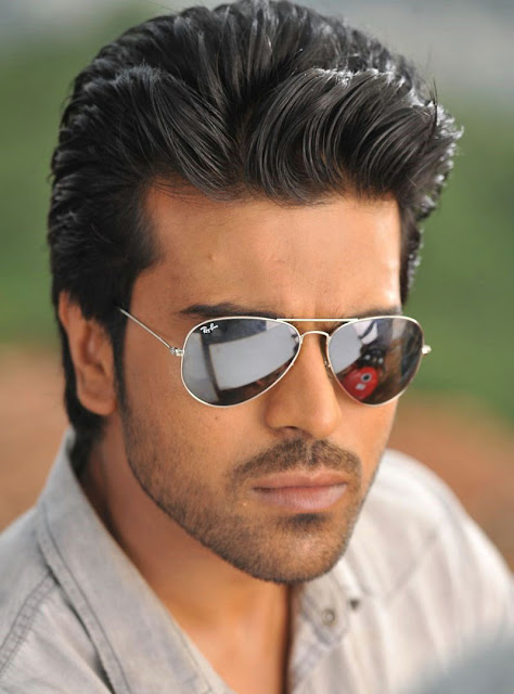 Actor Ram Charan In Yevadu Photo Gallery Removideos Com