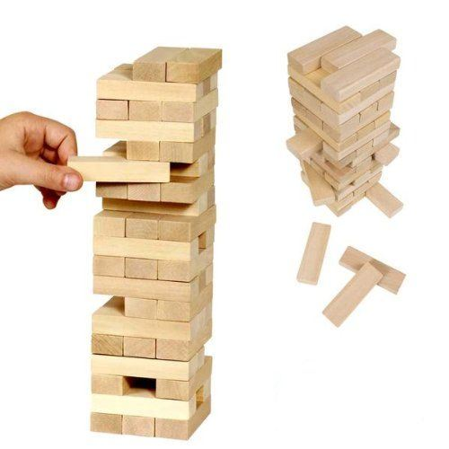stack and build wooden blocks and Interacting with and stacking building blocks or nesting cups is a sign that your child has developed good hand eye coordination hand eye coordination is the ability to take sensory input from the eyes and translate it to motions with the hands in order to navigate the world.