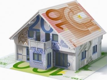 Pagamento affitto e registrazione contratto di locazione, novità 2014