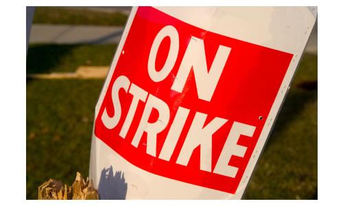 on-strike-sign1.jpg