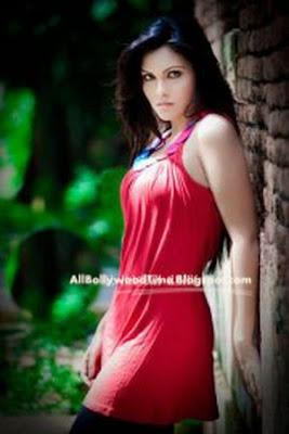 Hasin+Rawsan+Jahan+Bangladeshi+Hot+&+Attractive+Model+Actress+Celebrity+Latest+Photos,Images,Pictures009