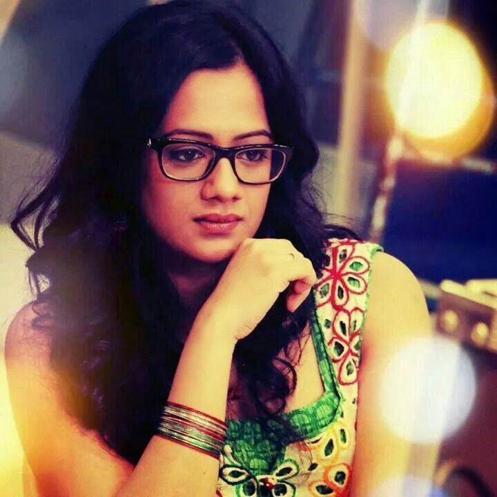 Spruha Shirish Joshi Find Your Favourite Marathi Stars Right Here