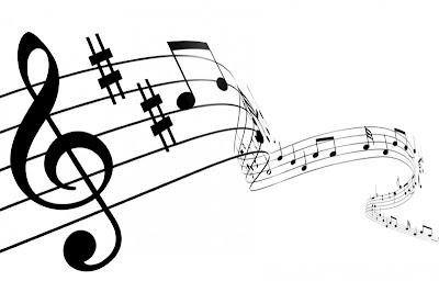 Tangga Lagu Barat Terbaru Mei 2013