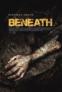 Beneath-Movie