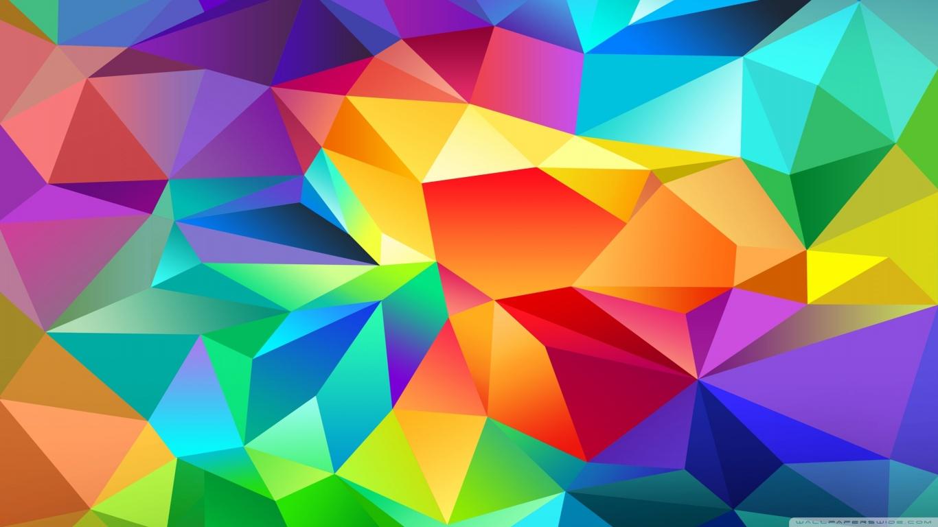 Download wallpaper hd keren juli part 2 gemti18 for Tapete farbig