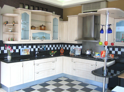 Kumpulan tips indonesia tips kitchen set murah dengan for Kitchen set yang baik