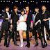 Watanabe Mayu Akan Tampil Bersama Dengan Bintang Takarazuka