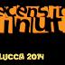 Recensioni Minute - Lucca 2014