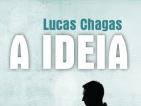 "Resenha Nacional - ""A ideia"" - Lucas Chagas"