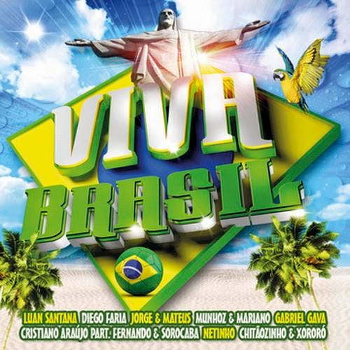Download – Viva Brasil – 2014