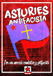 #AsturiesAntifa